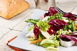Kuchařka - Mačingová dieta