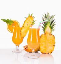 Kuchařka ovocných nápojů