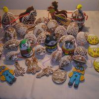 Velikonoční pečeníčko