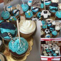 modrá je dobrá:)