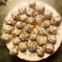 Sladcí ježci