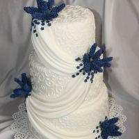 Svatební menu III