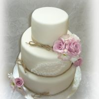 Svatební menu IV
