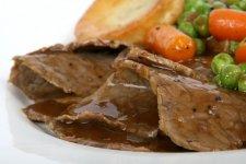 Obrázek lekce Recepty anglické kuchyně