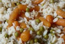 Obrázek lekce Jak uvařit nejlepší rizoto