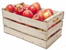 Obrázek lekce Správné skladování ovoce