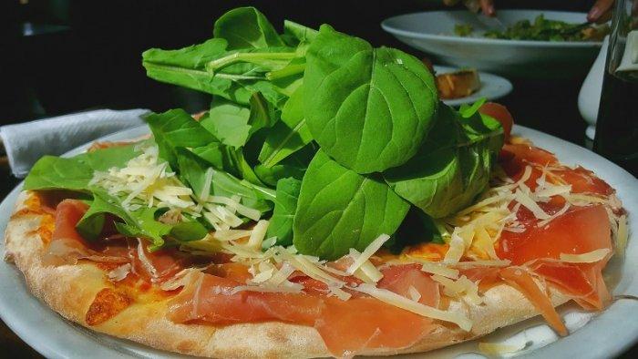 Nejlepší pizza bude vaše domácí!