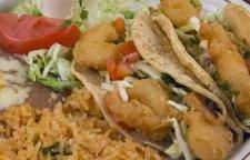 Obrázek lekce Mexická kuchyně