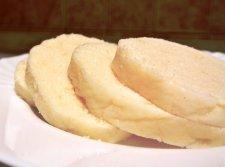 Obrázek lekce Perfektní knedlíky podle šéfkuchaře