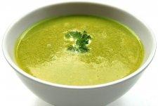 Obrázek lekce Zahušťování polévek jíškou nebo zásmažkou