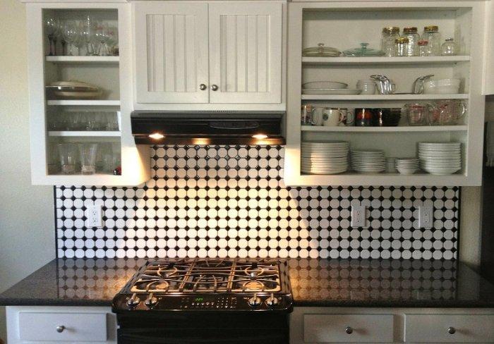Nejlepší vychytávky do vaší kuchyně!