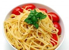 Obrázek lekce Italská kuchyně