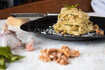 6 chutí pravé Itálie, které musíte poznat