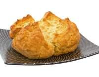 Australský chléb