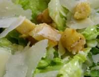 César salát