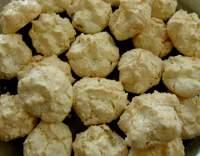 Domácí kokosky