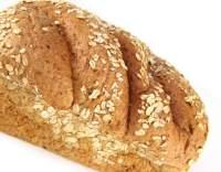 Ovesný chleba