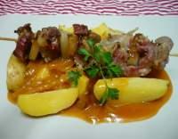 Srbské ražniči