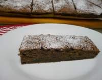Velmi dobrý jablkový koláč