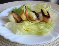 Balené brambory
