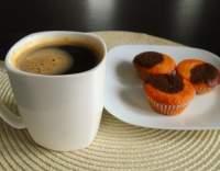 Citrónová káva