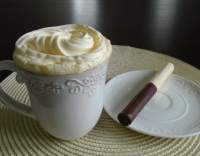 Káva Hollyvood