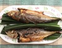 Plněné makrely