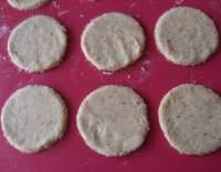 Škvarkové placky z brambor
