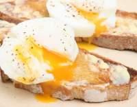 Sázená vejce