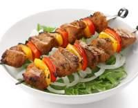 Šiš kebab