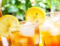 Uklidňující drink