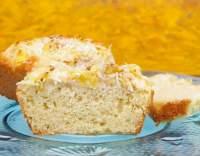 Ananasový koláč