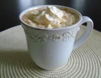 Královská káva