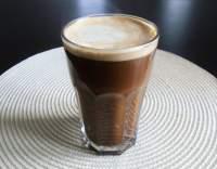 Královská bohatá káva